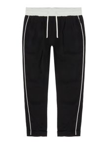 DKNY Girls Loose Fit Pants