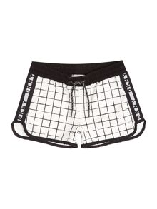 DKNY Girls Shorts