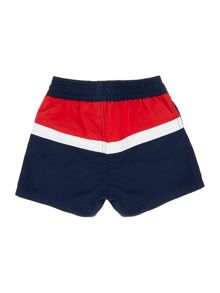Hugo Boss Baby Boys Swim shorts