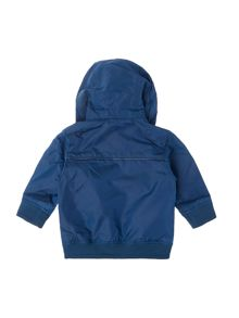 Hugo Boss Baby Boys Jacket