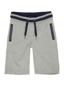 Hugo Boss Boys Bermuda shorts