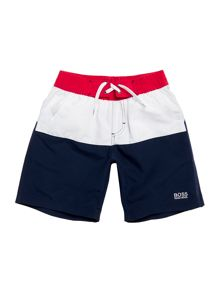 Hugo Boss Boys Swim shorts