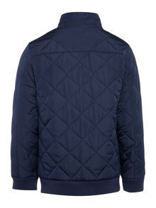 Hugo Boss Boys Quilted jacket