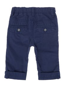 Timberland Baby Boys Trousers