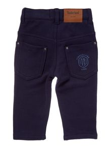 Timberland Baby Boys Cargo Trousers