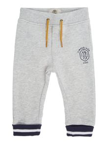 Timberland Baby Boys Jogging Bottoms
