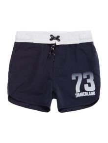 Timberland Baby Boys Swim Shorts