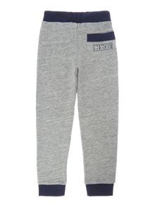 Timberland Boys Jogging Bottoms