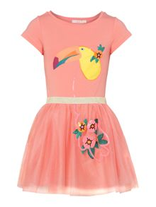 Billieblush Girls Dresses & Playsuits