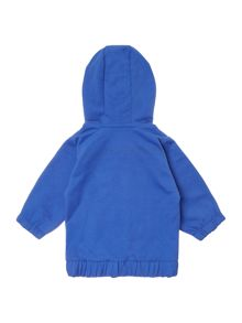 Billybandit Boys Hooded Cardigan