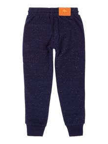 Billybandit Boys Cotton Trousers
