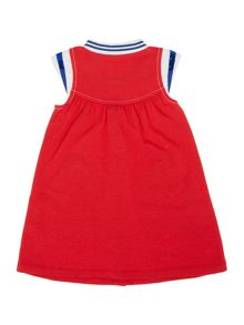 Little Marc Jacobs Baby girls dress
