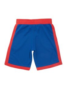 Little Marc Jacobs Boys swimming shorts