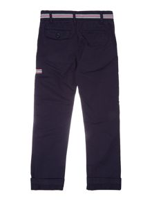 Little Marc Jacobs Boys Casual Trousers