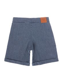 Carrement Beau Boys Shorts