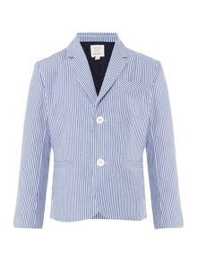 Carrement Beau Boys Suit Jacket