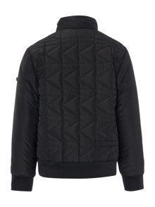 Karl Lagerfeld Boys Jacket