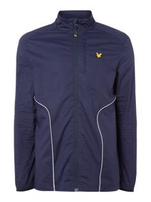 Lyle and Scott Sports Chataway lightweight jacket