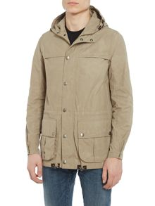 Barbour Staithes Casual Jacket
