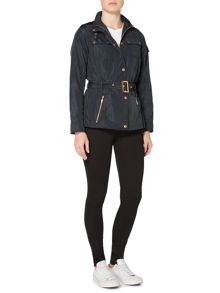 Barbour Barbour International