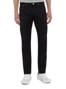 PS By Paul Smith Tapered Fit Jean