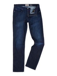 7 For All Mankind Weidendarblu Slimmy Jeans