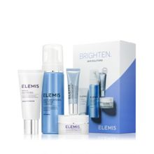 Elemis Your New Skin Soluton: BRIGHTEN