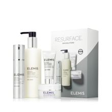 Elemis Your New Skin Solution: RESURFACE
