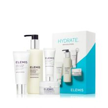 Elemis Your New Skin Solution: HYDRATE