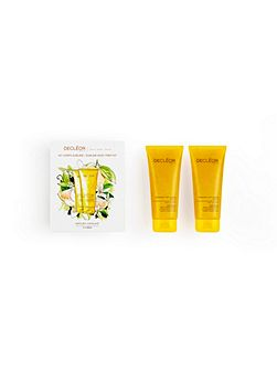 Sublime Body Prep Kit Limited Edition Duo
