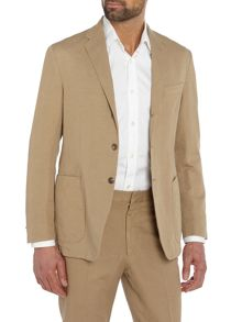 Polo Ralph Lauren Morgan Cotton Linen Sportcoat