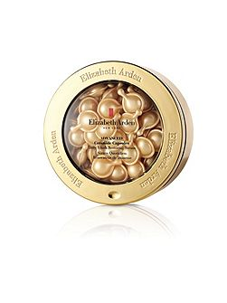 Advanced Ceramide Capsules Restoring Serum 60
