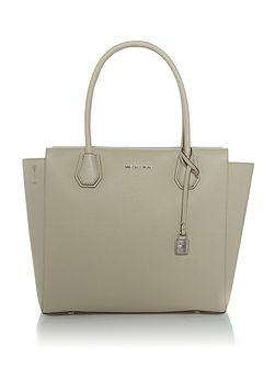 Mercer large tote bag