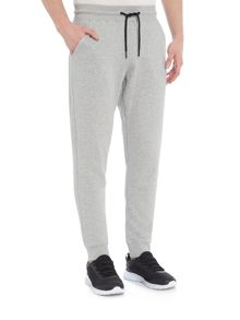 Bjorn Borg Lars sweat pants