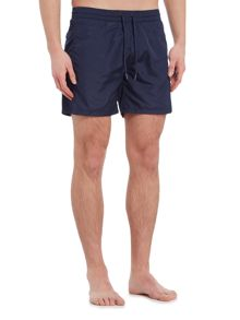 Diesel Side Logo Swim Short
