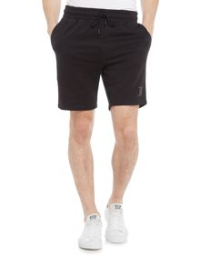 Religion Square Logo Shorts