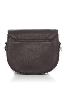 Pieces Lane crossbody bag