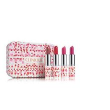 Clinique Kisses Set