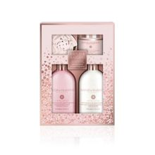 Baylis & Harding Prosecco & Cassis Ultimate Indulgence Collection