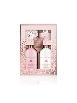 Prosecco & Cassis Ultimate Indulgence Collection