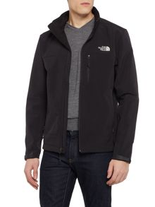The North Face Windwall Apex Bionic Jacket