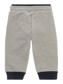 Hugo Boss Baby Boys Jogging bottoms