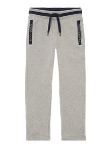 Hugo Boss Boys Tracksuit bottoms