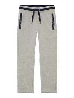Boys Tracksuit bottoms