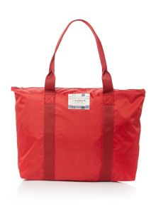 Barbour Barbour kelty tote bag