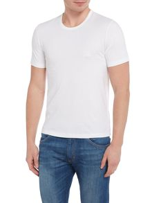 Hugo Boss 3 Pack Round Neck Tshirt