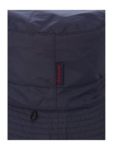 Barbour Taran Packable Bucket Hat