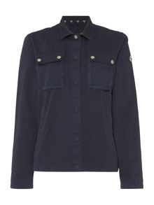 Barbour Fins casual jacket