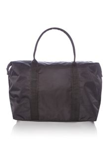 Barbour Holdall Bag