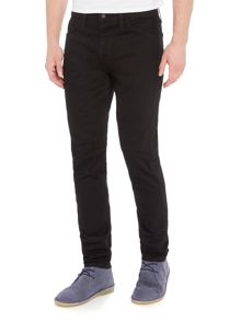 Levi's Line 8 slim tapered fit jeans